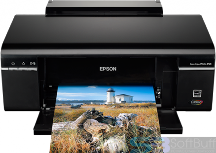 Free Download Epson Stylus Photo T50 Printer Driver [3264 bit] for Win & Mac Offline