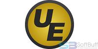 Free Download IDM UltraEdit Enterprise 20 for Mac