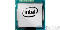 Free Download Intel HD Graphics 20003000 Driver (3264 bit) Icon
