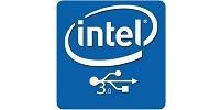Free Download Intel USB 3.0 Driver Icon
