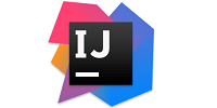 Free Download IntelliJ IDEA 2018 for Mac Icon
