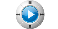 Free Download JRiver Media Center 25.0 for Mac Icon