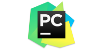 Free Download JetBrains PyCharm Professional 2019 for Mac Icon