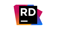 Free Download JetBrains Rider 2018 for Mac Icon