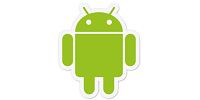 Free Download MTP Driver for Android Icon