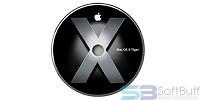 Free Download Mac OS X Tiger 10.4