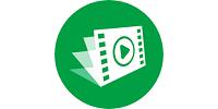 Free Download Movavi Slideshow Maker 6.4.0 for Mac Icon