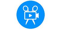 Free Download Movavi Video Editor Plus 2020 for Mac Icon