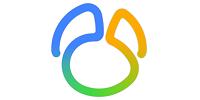 Free Download Navicat Premium 15 for Mac Icon