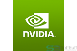 Free Download Nvidia OpenGL Driver (3264 bit) Icon
