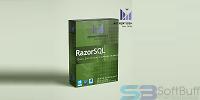 Free Download RazorSQL 9.0.9 for Mac