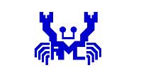 Free Download Realtek HD Audio Drivers (3264 bit) Icon