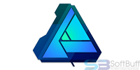 Free Download Serif Affinity Designer 1.8.2 for Mac