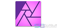 Free Download Serif Affinity Photo 1.8.2 for Mac