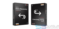 Free Download Stellar Data Recovery Technician 9.0 for Mac