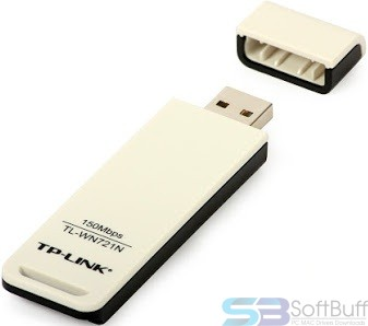 Free Download TP-LINK TL-WN721N Wireless N USB Adapter Driver Offline