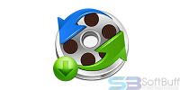 Free Download Tipard Video Converter Ultimate 9.2.20 for Mac