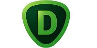 Free Download Topaz DeNoise AI 1.2.1 for Mac Icon