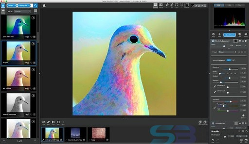 Free Download Topaz Photoshop Plugins for Mac Direct