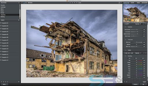 Free Download Topaz Photoshop Plugins for Mac Offline
