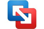 Free Download VMware Fusion Pro 11.5.2 for Mac Icon