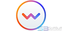 Free Download Waltr 2.6.23 for Mac