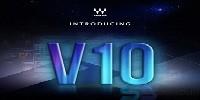 Free Download Waves 11 Complete v05.3.2020 for Mac