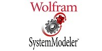 Free Download Wolfram SystemModeler 5.0 for Mac Icon