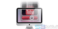 Free Download Wondershare AllMyTube 7.4.2.1 for Mac