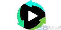 Free Download iSkysoft Video Converter Ultimate 11.6.5.2 macOS