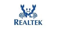 Free Download Realtek AC 97 Audio Driver Offline Icon