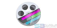 Screenflow Download for Mac