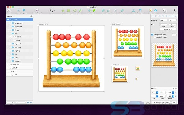 Sketch 64 Download for Mac