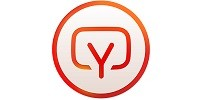 Softorino YouTube Converter 2.1.12 for Mac