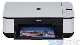 Canon-Pixma-MP287-Printer-Driver Direct