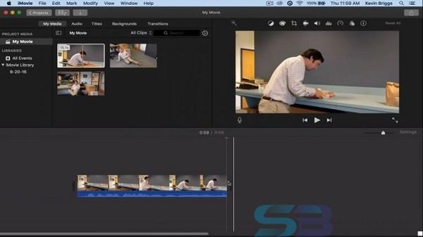 Apple-iMovie-10.1.9-Free-Download