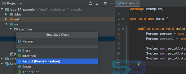 Download JetBrains IntelliJ IDEA Ultimate 2020 for mac free