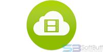 Free Download 4K Video Downloader 4.12 for Mac