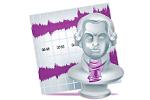 Free Download Amadeus Pro for Mac icon