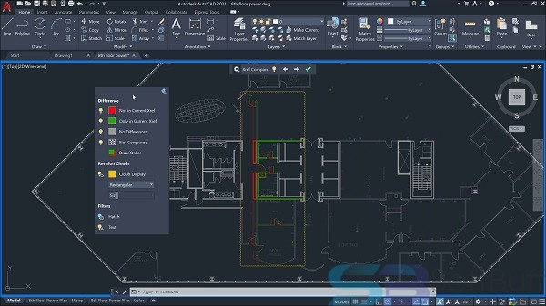 Free Download AutoCAD 2021 for Mac (Student Version) Offline