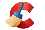 Free Download CCleaner for Mac Icon
