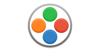 Free Download Duplicate File Finder Pro for Mac Icon