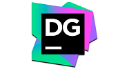 Free Download JetBrains DataGrip 2019 for Mac Icon