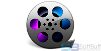 Free Download MacX Video Converter Pro 6.5 for Mac