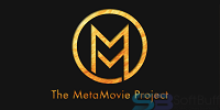 Free Download MetaMovie v2.4.3 for Mac
