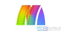 Free Download MovieMator Video Editor Pro 2.5.7 for Mac