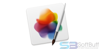 Free Download Pixelmator Pro 1.5.4 for Mac