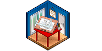 Free Download Sweet Home 3D 6.0 for Mac Icon