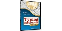 Free Download Typing Instructor Gold 22 for Mac Icon