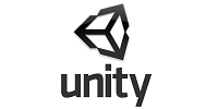 Free Download Unity 3D Pro 2017 for Mac Icon